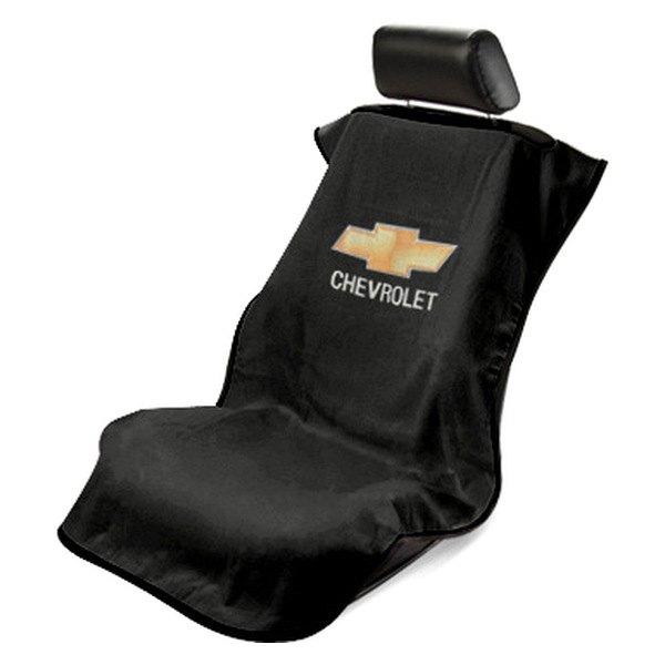 Seat Armour® SA100CHVB.