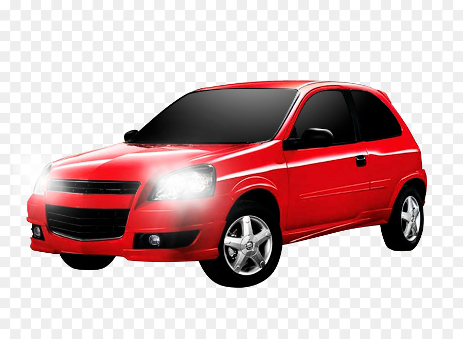 Car Background png download.
