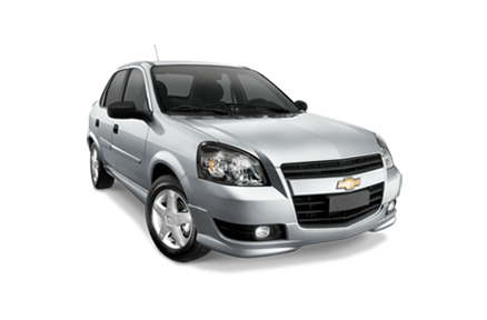 Chevy Png (105+ images in Collection) Page 1.