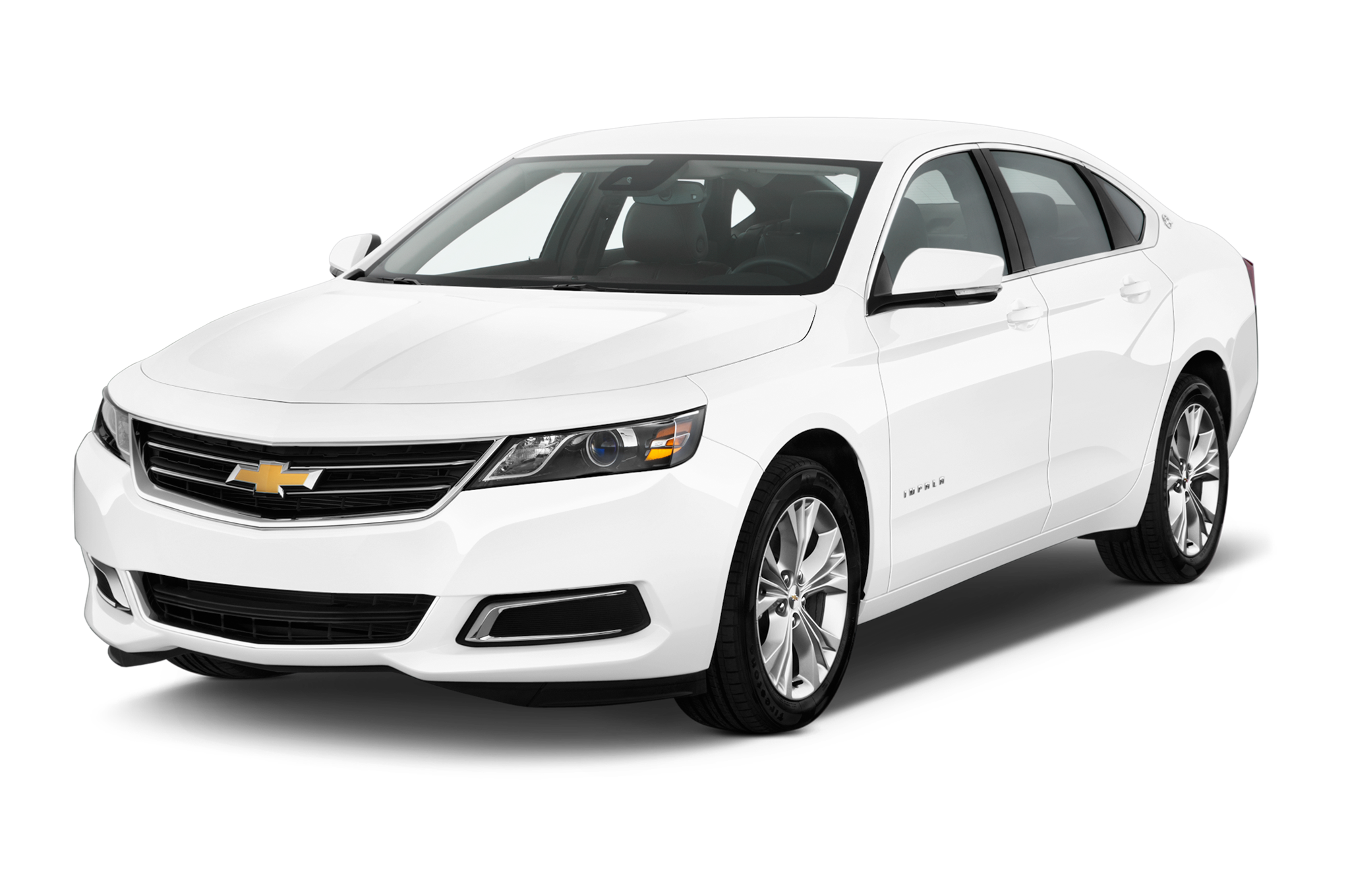 Chevrolet cars PNG images free download.