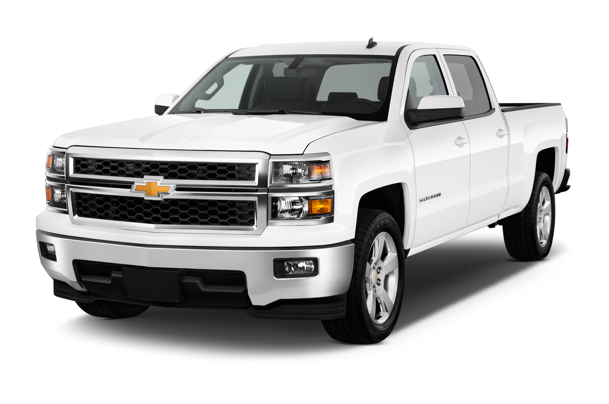 Chevy Pickup Png & Free Chevy Pickup.png Transparent Images #13895.