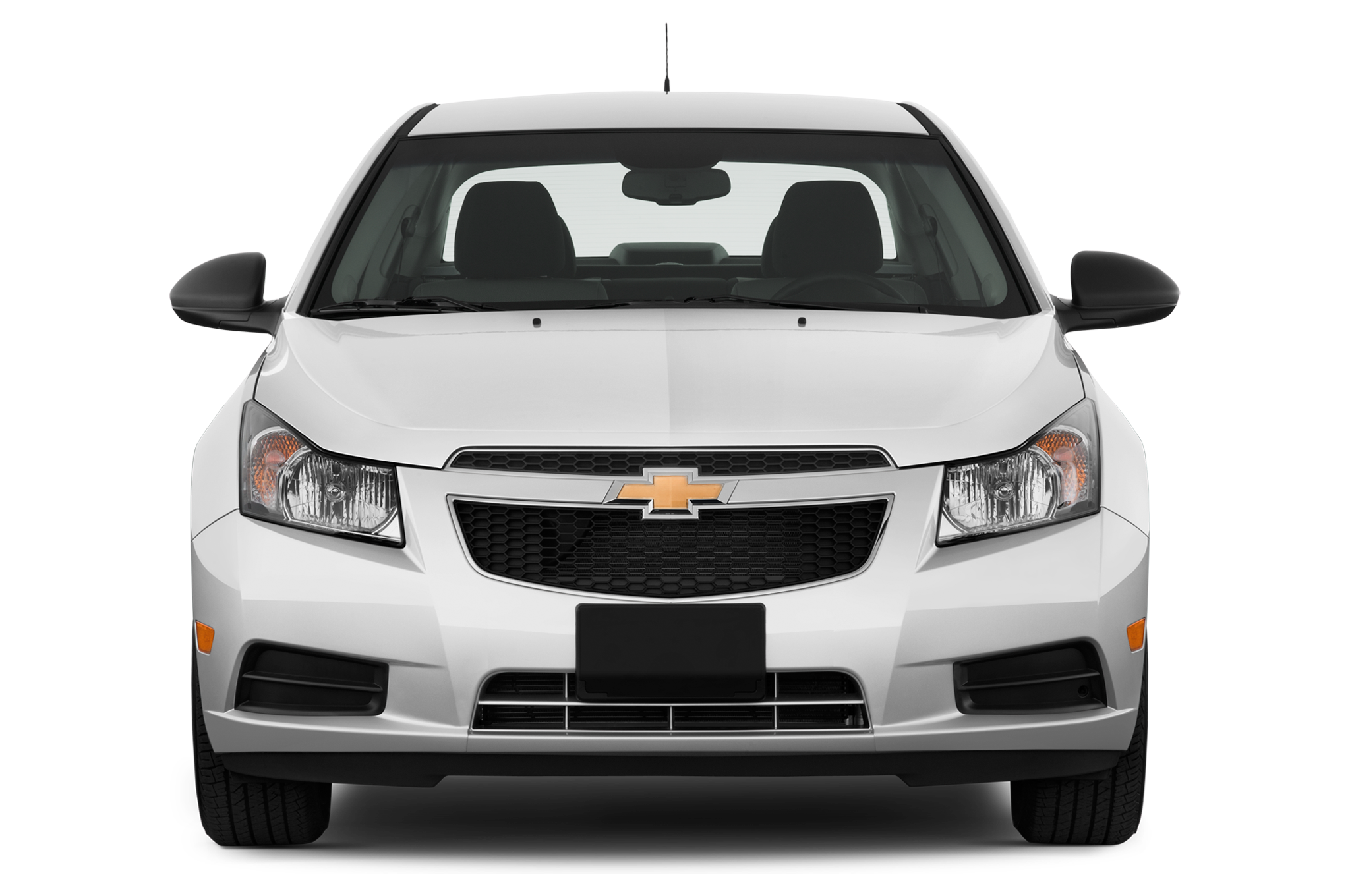 Download Chevrolet Cruze PNG Image for Free.
