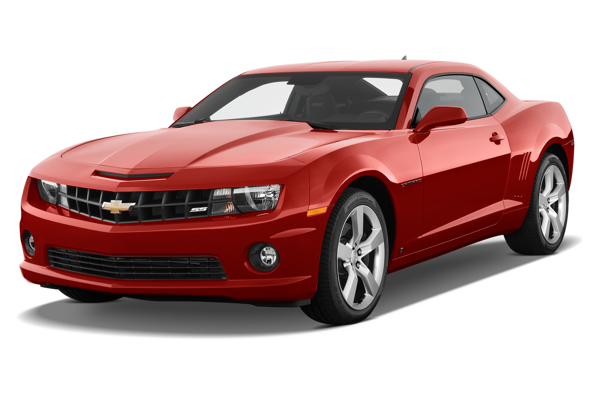 Chevrolet PNG Image.