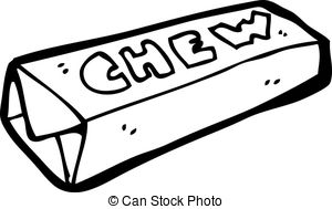 Chew Clipart and Stock Illustrations. 1,476 Chew vector EPS.