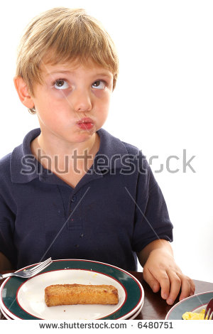 Chewing Food Stock Images, Royalty.