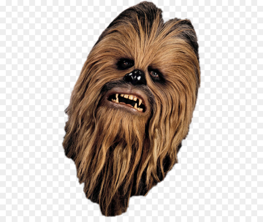 Chewbacca Png & Free Chewbacca.png Transparent Images #28067.