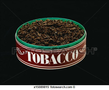 Chewing tobacco clipart #5
