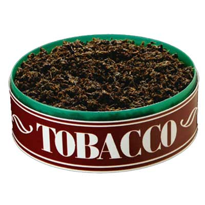 Chewing tobacco clipart #16