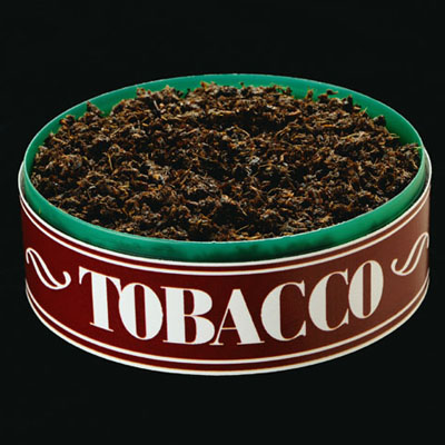Chewing tobacco clipart #1