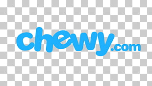 Chewy Logo PetSmart Retail, design PNG clipart.
