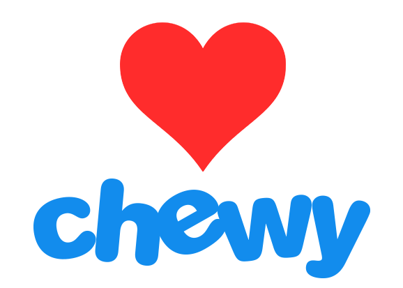 Partnership Chewy.