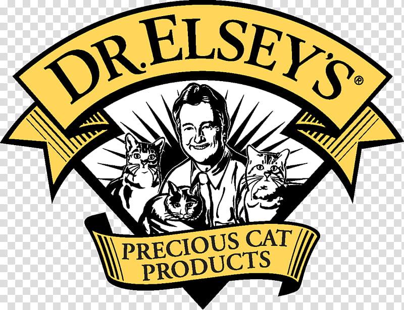 Cat, Cat Litter, Pet, Logo, Science Diet, Humane Society Of.
