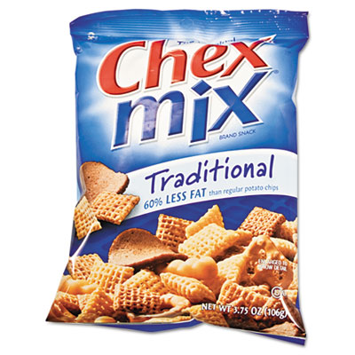 Cereal clipart chex mix, Picture #167360 cereal clipart chex mix.