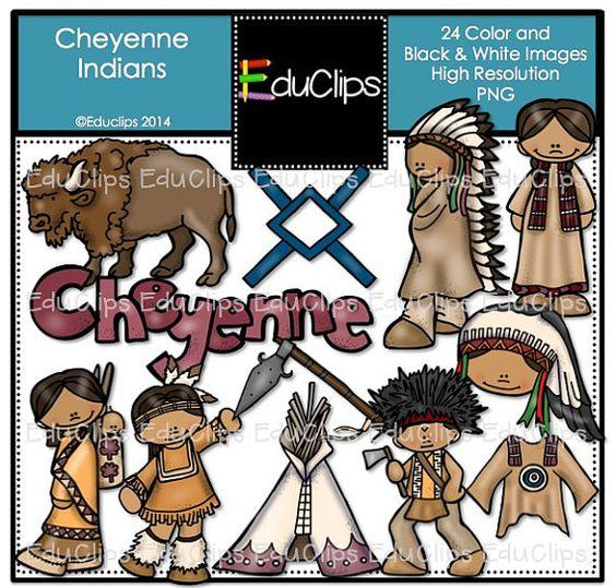 Cheyenne bear clip art.