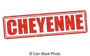 Cheyenne Clipart and Stock Illustrations. 131 Cheyenne vector EPS.