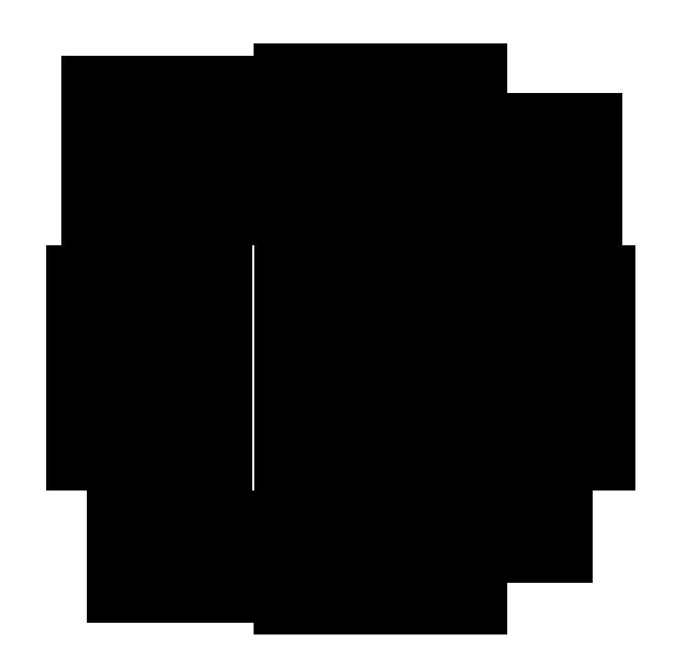 Chi Alpha logo transparent.