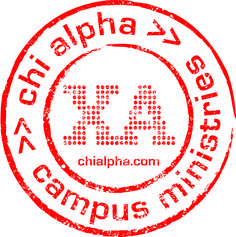 178 Best We are Chi Alpha images.