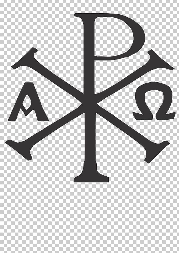 Chi Rho Labarum Christian Symbolism PNG, Clipart, Alpha And.