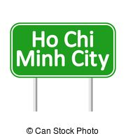 Chi town Vector Clipart Royalty Free. 10 Chi town clip art vector.