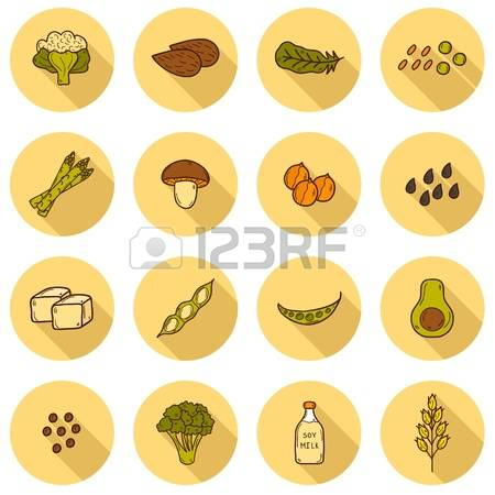 261 Chia Stock Vector Illustration And Royalty Free Chia Clipart.