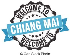 Chiang mai Illustrations and Clipart. 225 Chiang mai royalty free.