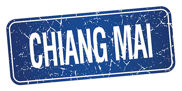 Chiang Mai Province Clip Art, Vector Images & Illustrations.