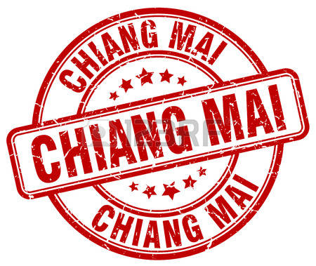 426 Chiang Mai Stock Illustrations, Cliparts And Royalty Free.