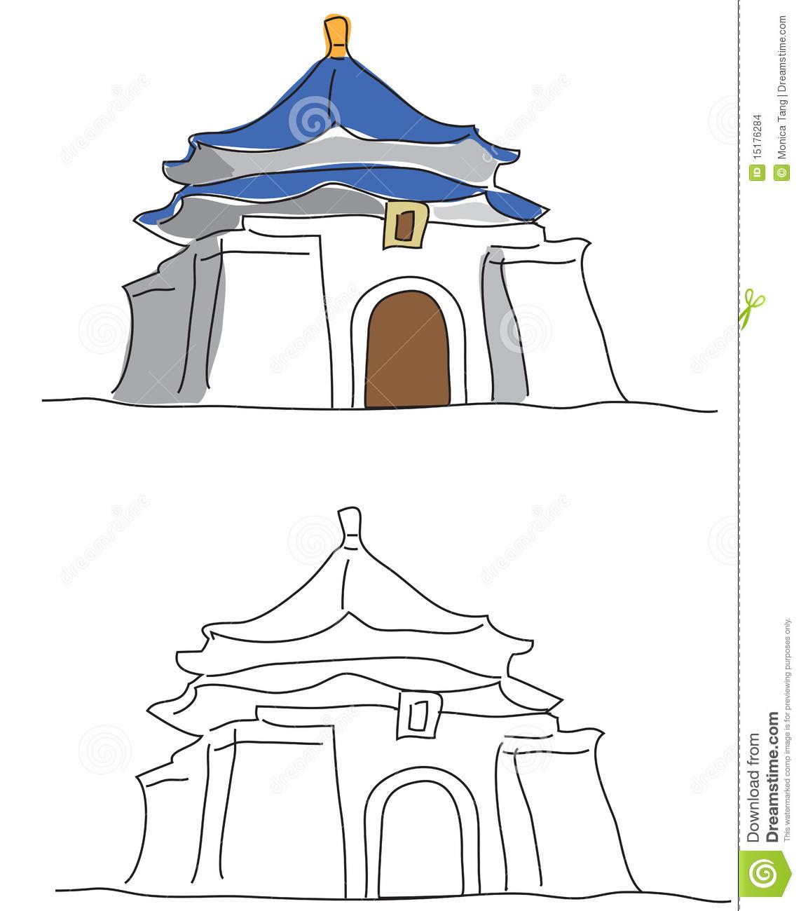 Chiang Kai.