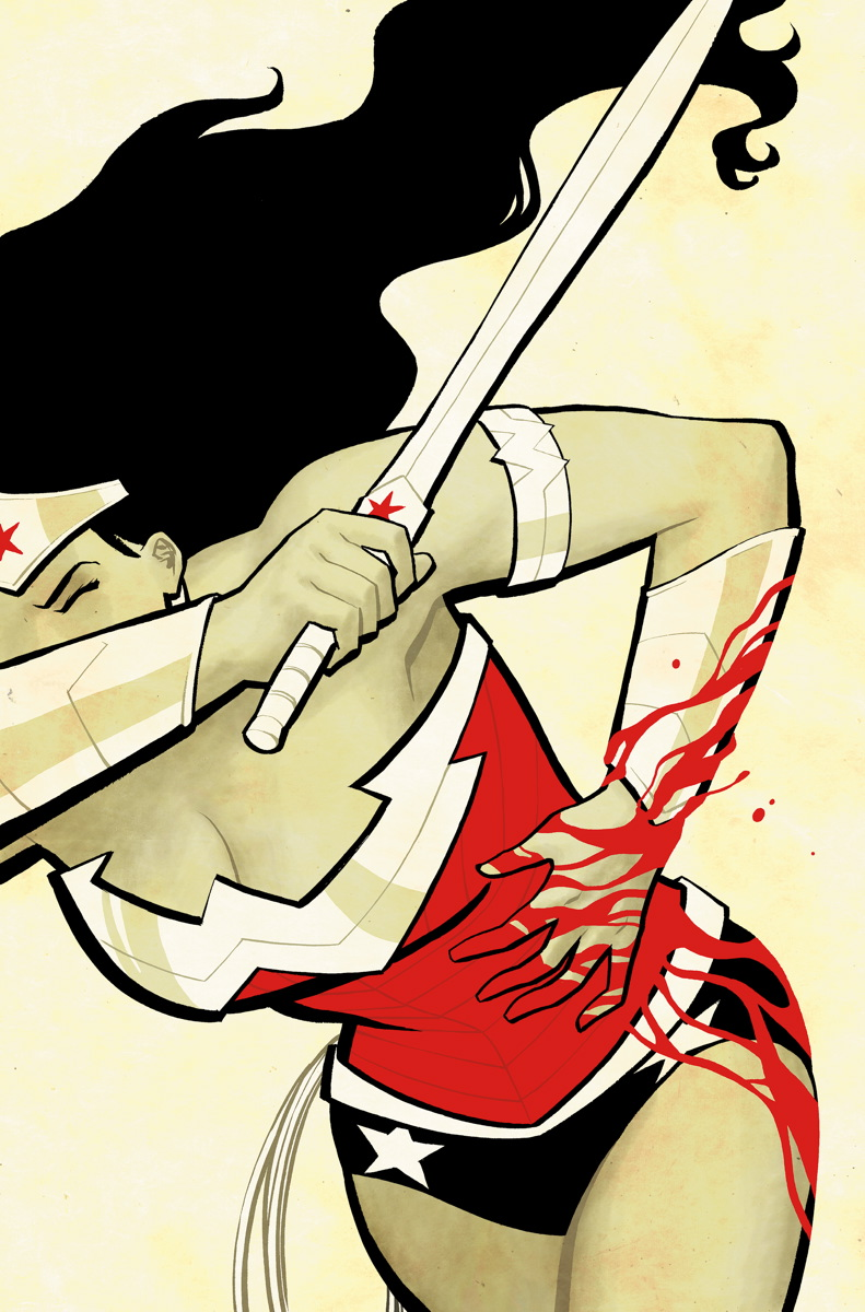 1000+ images about CLIFF CHIANG on Pinterest.