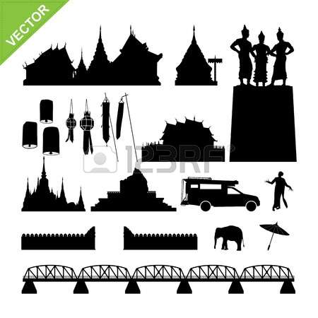 532 Chiang Cliparts, Stock Vector And Royalty Free Chiang.