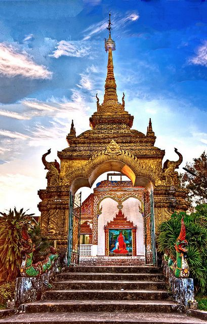 1000+ images about Thailand Spells Home on Pinterest.