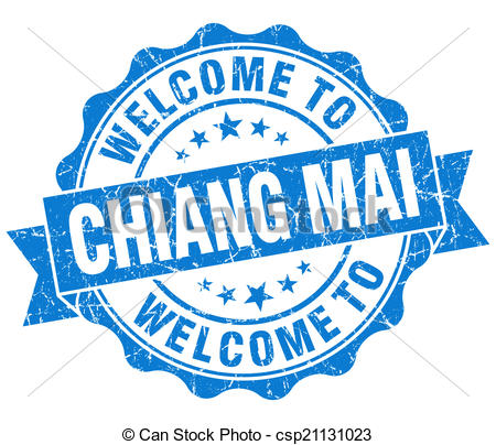 Chiang mai Illustrations and Clipart. 192 Chiang mai royalty free.