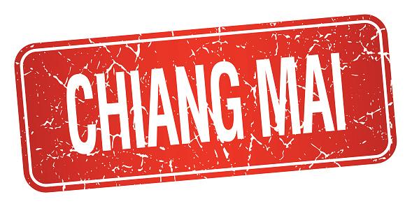 Chiang Mai Clip Art, Vector Images & Illustrations.