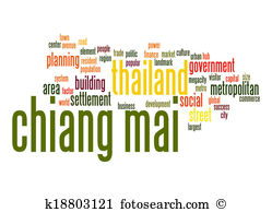 Chiang mai Clip Art and Stock Illustrations. 86 chiang mai EPS.