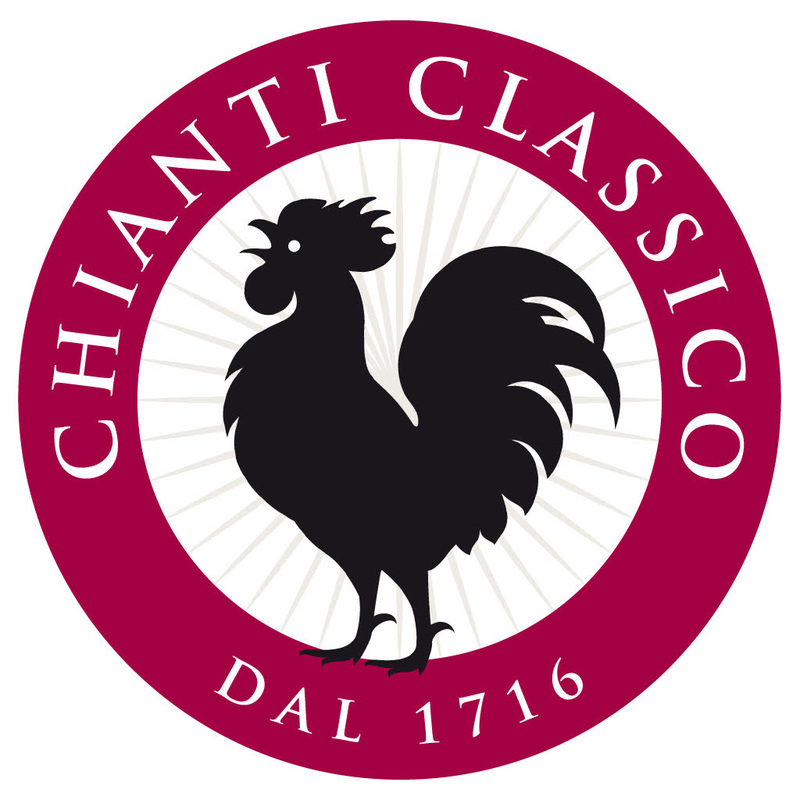 Chianti Celebration.