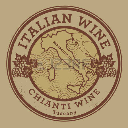 89 Chianti Stock Vector Illustration And Royalty Free Chianti Clipart.