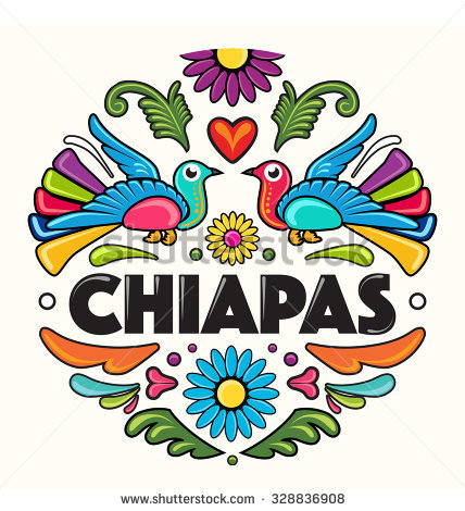 Chiapas Mexico Stock Photos, Royalty.