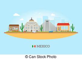 Chiapas mexico Vector Clipart Royalty Free. 12 Chiapas mexico clip.