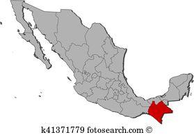 Chiapas Clip Art Vector Graphics. 12 chiapas EPS clipart vector.