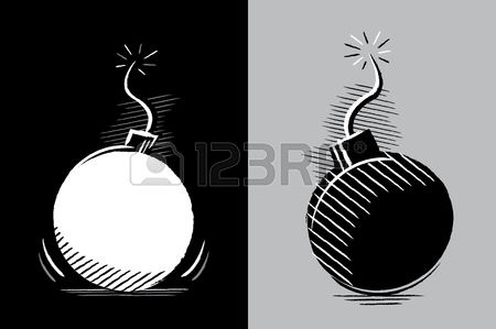 161 Chiaroscuro Stock Vector Illustration And Royalty Free.