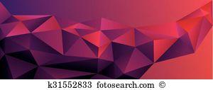Chiaroscuro contrast Clip Art Vector Graphics. 4 chiaroscuro.