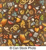Chiaroscuro Vector Clipart Royalty Free. 51 Chiaroscuro clip art.