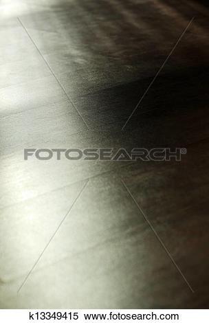 Stock Image of Chiaroscuro Parquet Floor k13349415.
