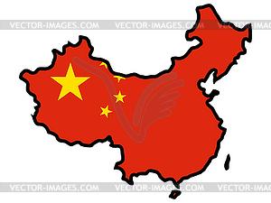China Clip Art Page 1.