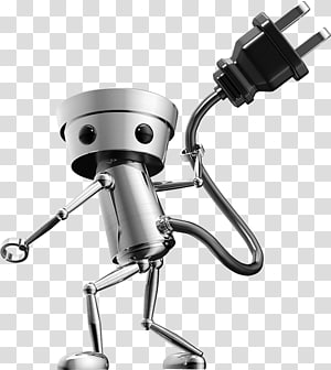 Chibirobo transparent background PNG cliparts free download.