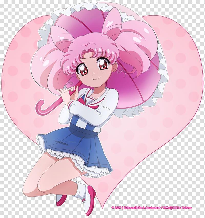 Chibiusa Sailor Moon Tuxedo Mask Anime , sailor moon.