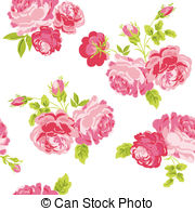 Chic Illustrations and Clipart. 19,851 Chic royalty free.