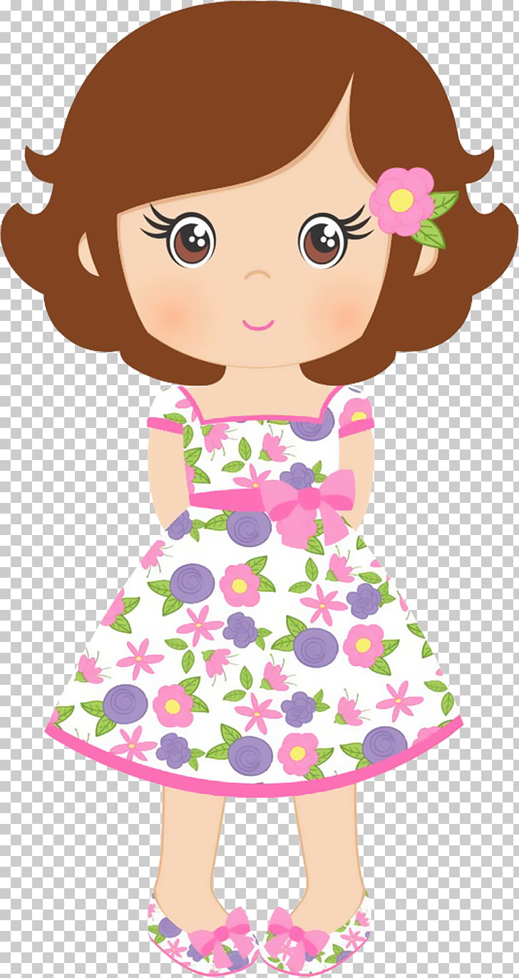 Shabby chic Drawing Child , others PNG clipart.