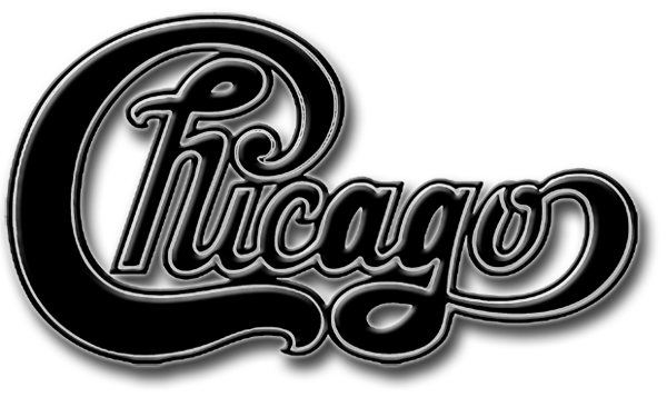 Pin by JoeTowers on Chicago The Band in 2019.