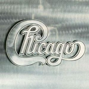 Chicago (the band) endorses Provider Series PS.